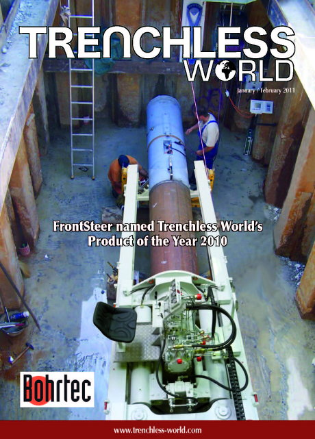Cover_Trenchless_World_Bohrtec_scaled