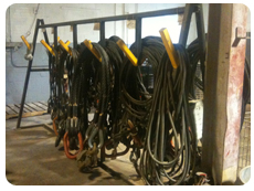 wire-rope-slings-2